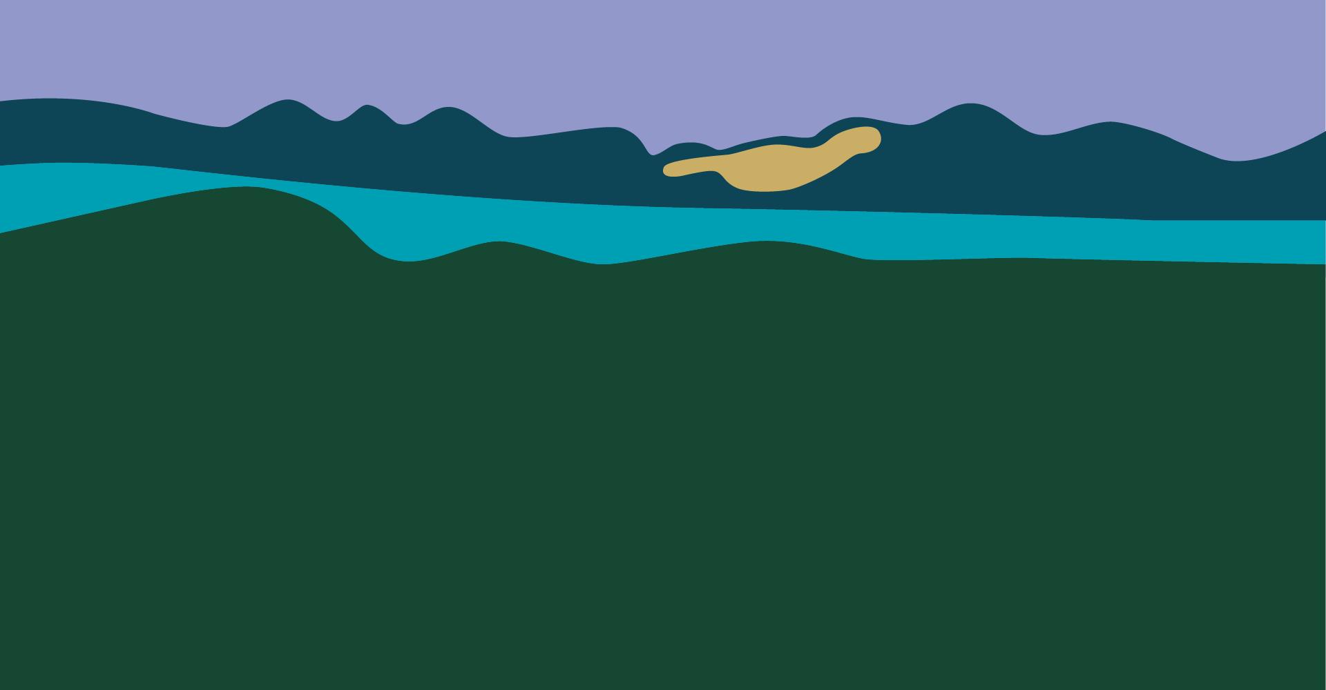 Сайт для компании «Река ФМ»